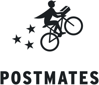 Sunny's Pizza Delivery by Postmates